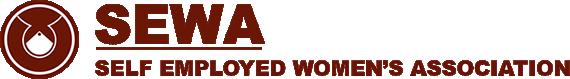 Self Employed Women's Association